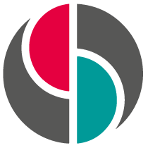 Logo Epilepsie-Beratungsstelle Berlin